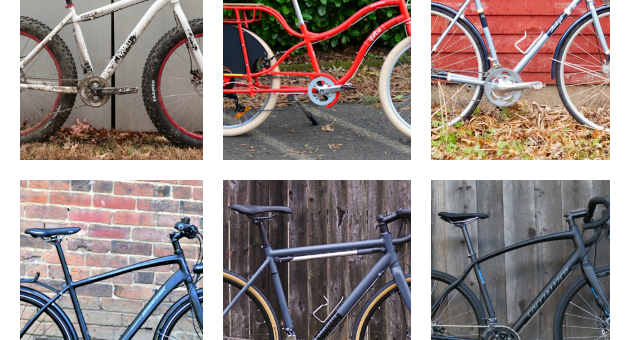 Bikes_for_Work
