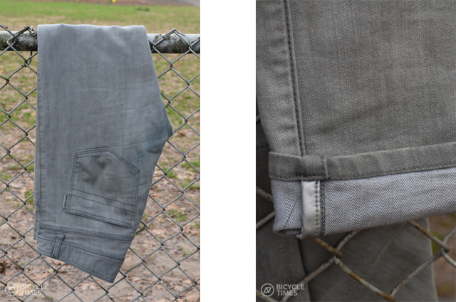 Club-Ride-jeans
