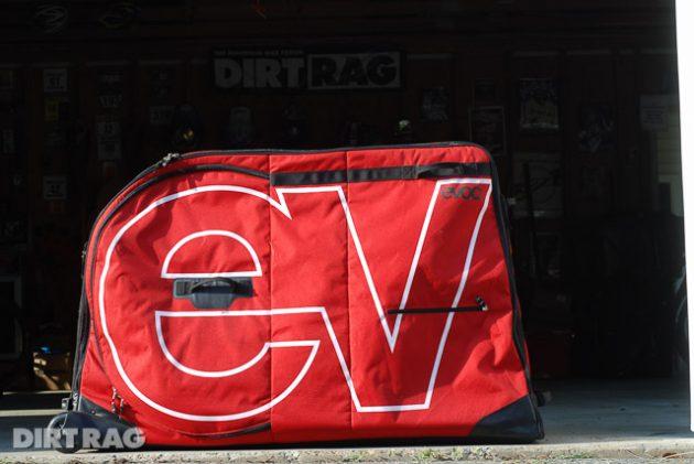 EVOC-bike-bag-1