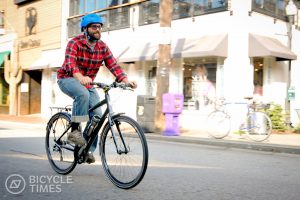 How-to-Buy-a-Bike