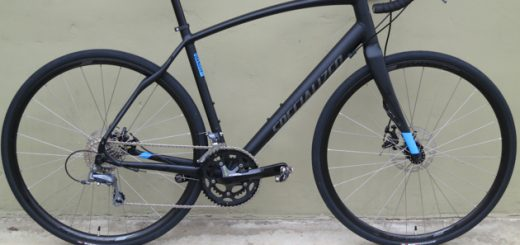 specialized diverge a1 weight
