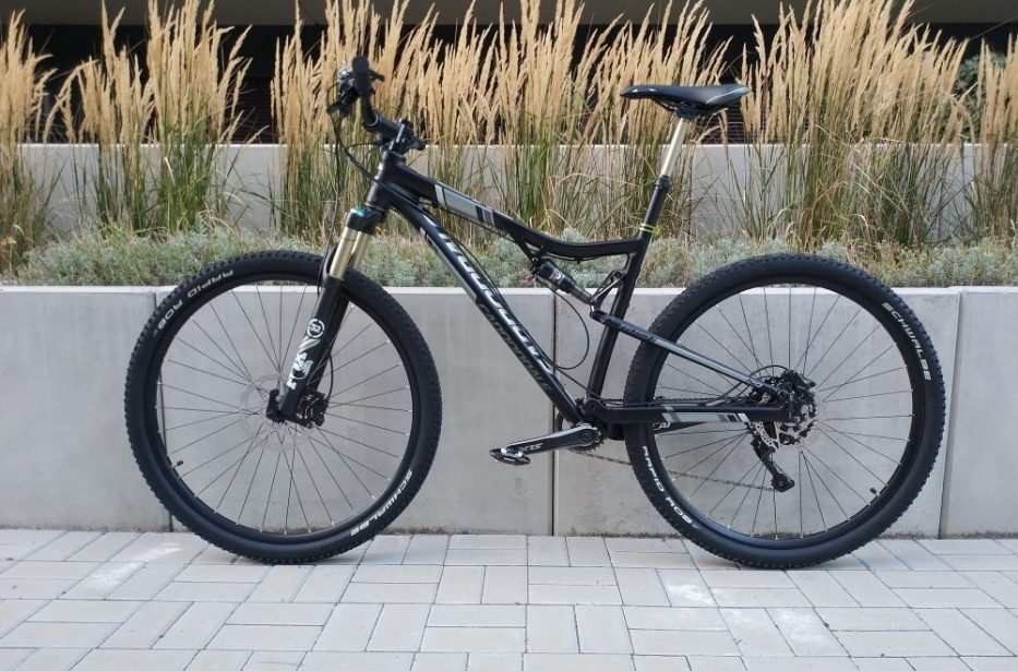 Cannondale Rush_05
