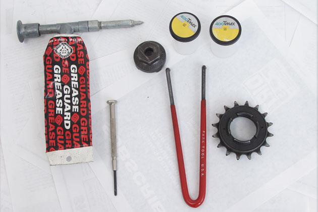 dirt-rag-freewheel-tools